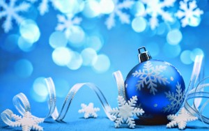 blue-christmas-decorations-5491
